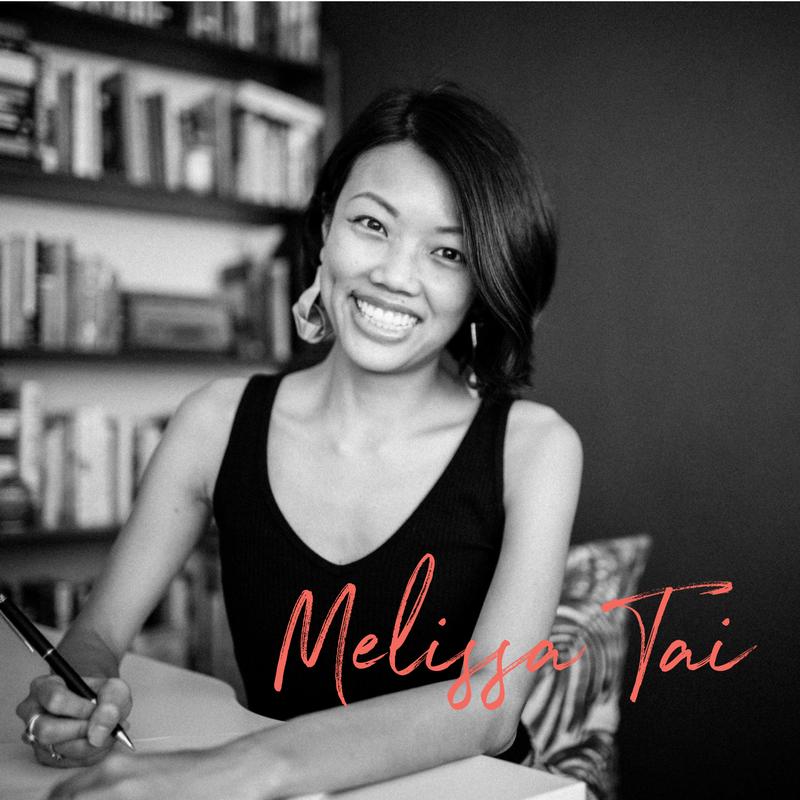 Melissa Tai Public Culture Singapore.png