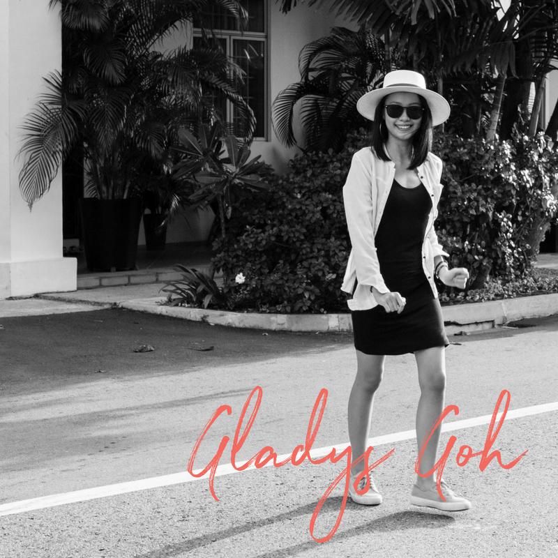 Gladys Goh.png