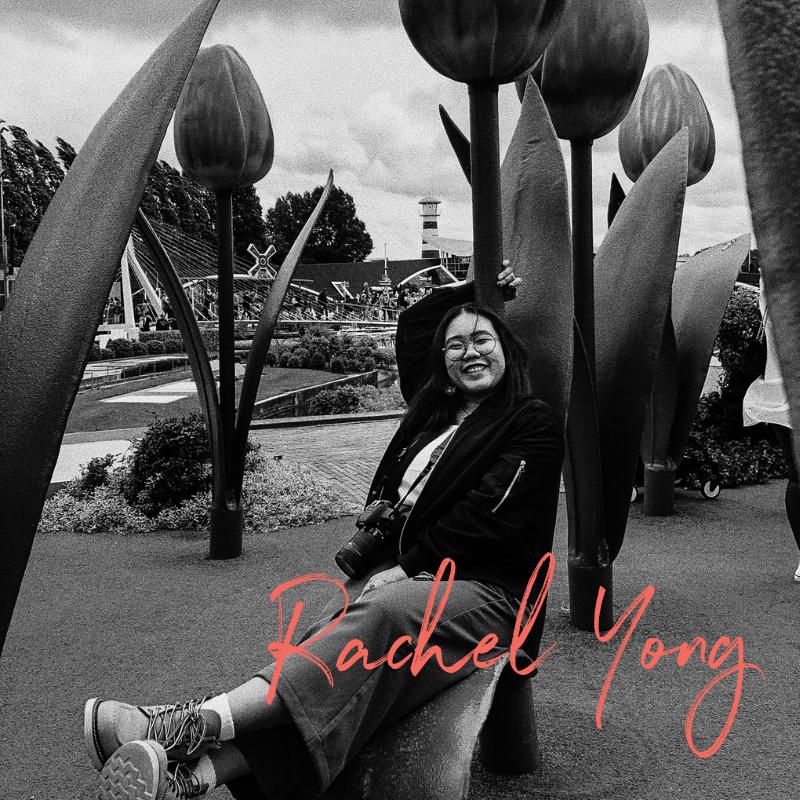 Rachel Anne Yong Public Culture Singapore.png