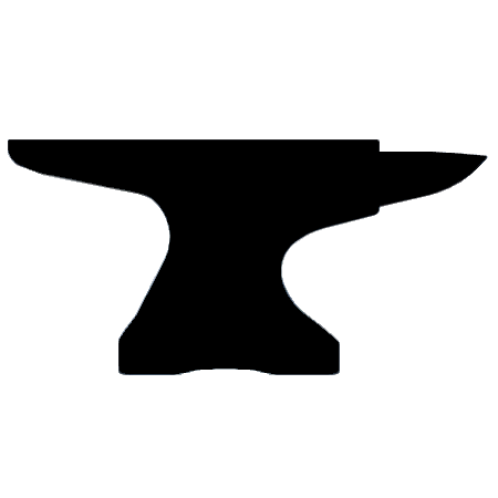 EMTC Anvil.PNG