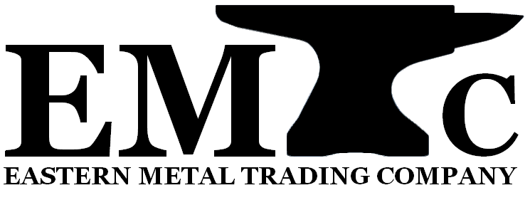 Eastern Metal Trading Co., Inc.