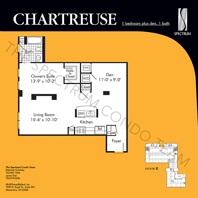 Chartreuse and Lavender floor plans.PDF-1.jpg