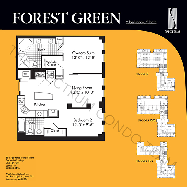 Forest Green and Quartz floor plans.pdf-1.jpg