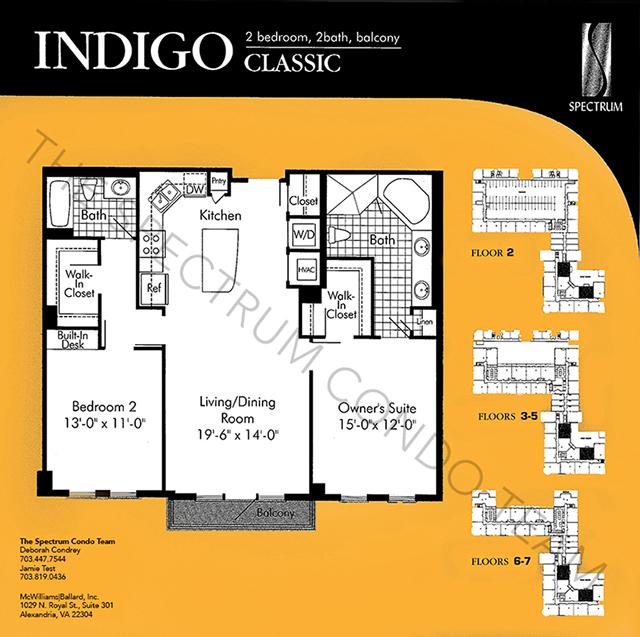 Indigo Floor Plan Classic.jpg