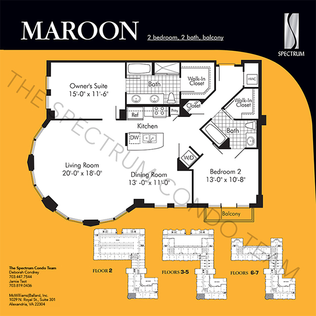 Maroon and Khaki floor plans.PDF-1.jpg