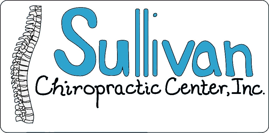 Sullivan Chiropractic Center, Inc.
