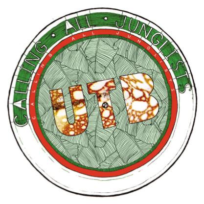 Sticker FINAL.jpg
