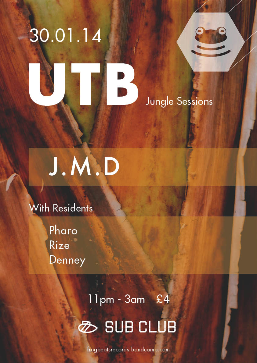 Jungle Session 2.2 InD.jpg