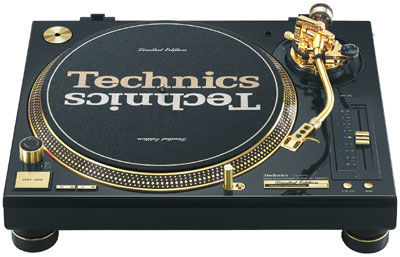 Second Edition Gold Technics