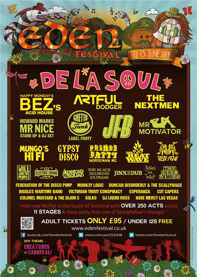 Eden 2014 Line Up.jpg