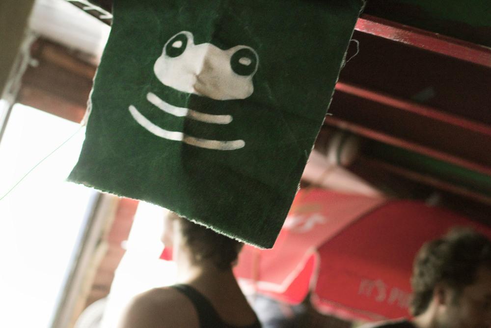 frogbeats_16.jpg