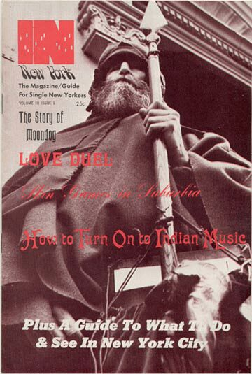IN COVER - Moondog.jpg