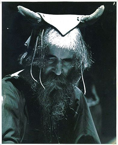 Moondog Portrait - 41st Street Theatre NYC.jpg