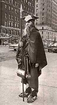 The Viking of Sixth Avenue.jpg