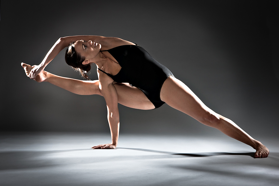 Beginner Yoga Classes Calgary