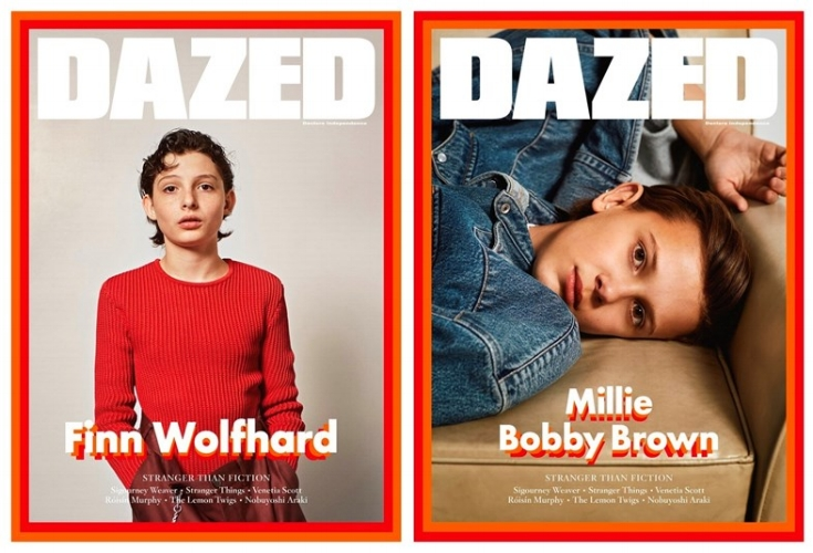 Dazed and Confused February.jpg