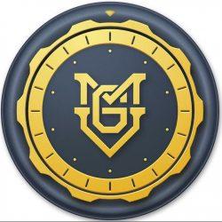MyGearVault Logo.jpeg