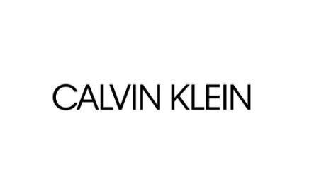 Calvin Klein Logo.png
