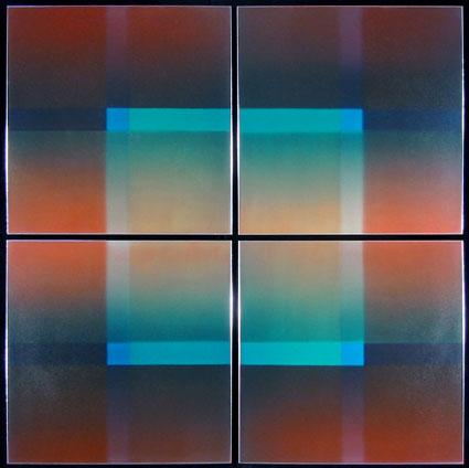 stroud_painting023.jpg