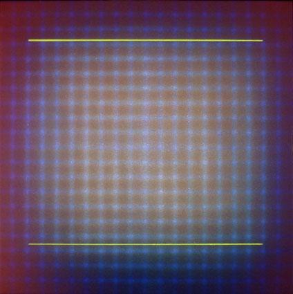 stroud_painting025.jpg