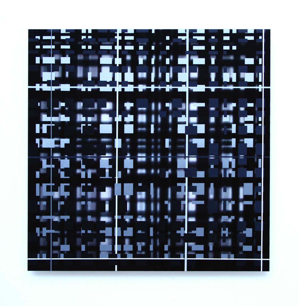 Urban Grids 17