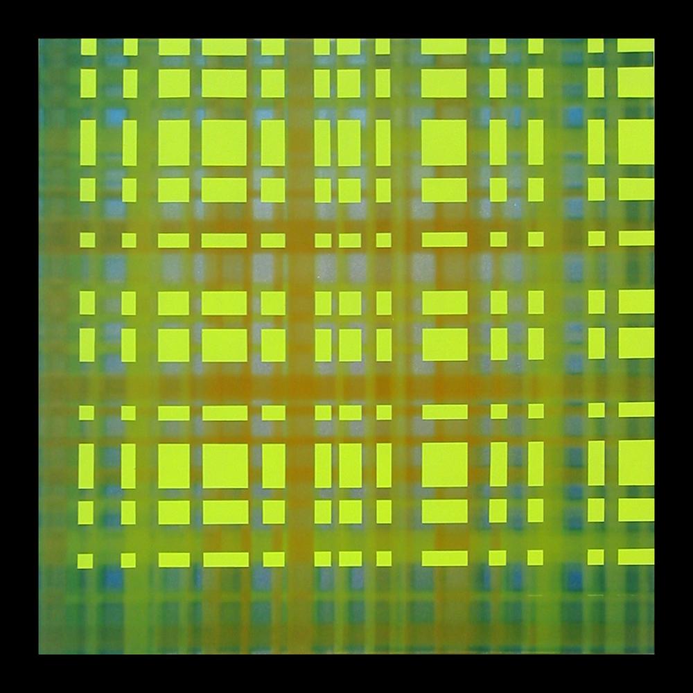 Urban Grids 26a