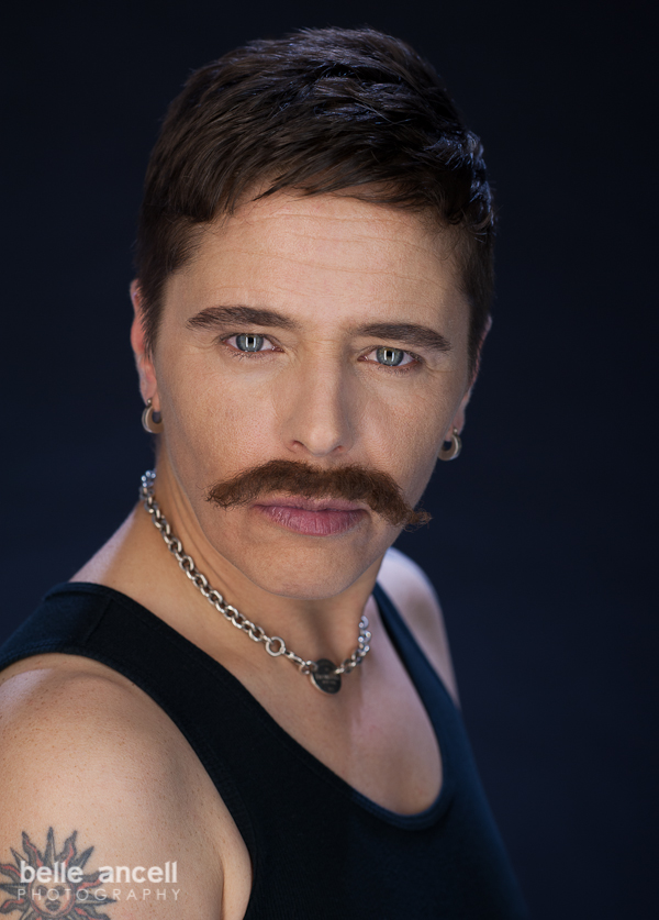 BLOG_Movember_04.jpg