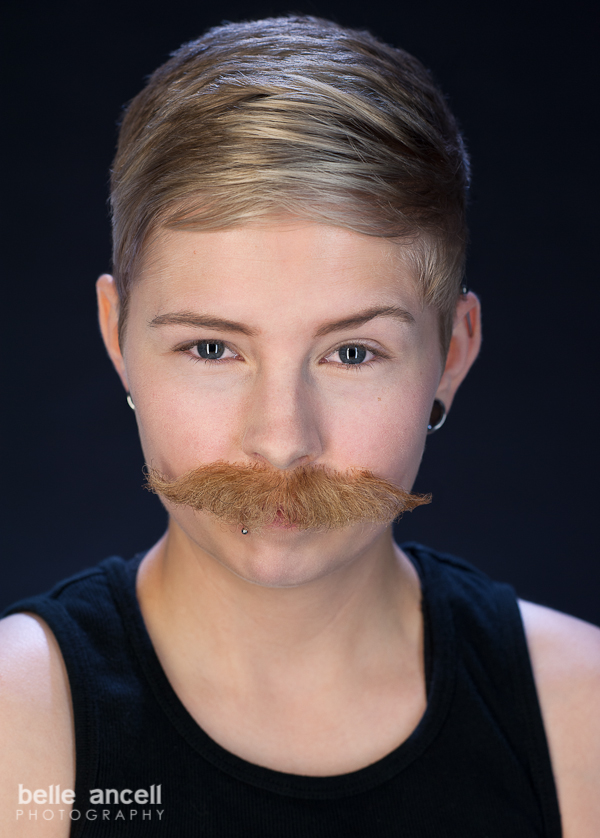 BLOG_Movember_03.jpg