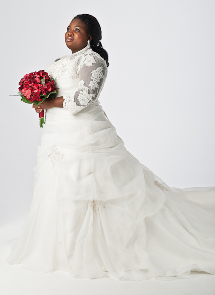 BLOG_Emma_Bride_01.jpg