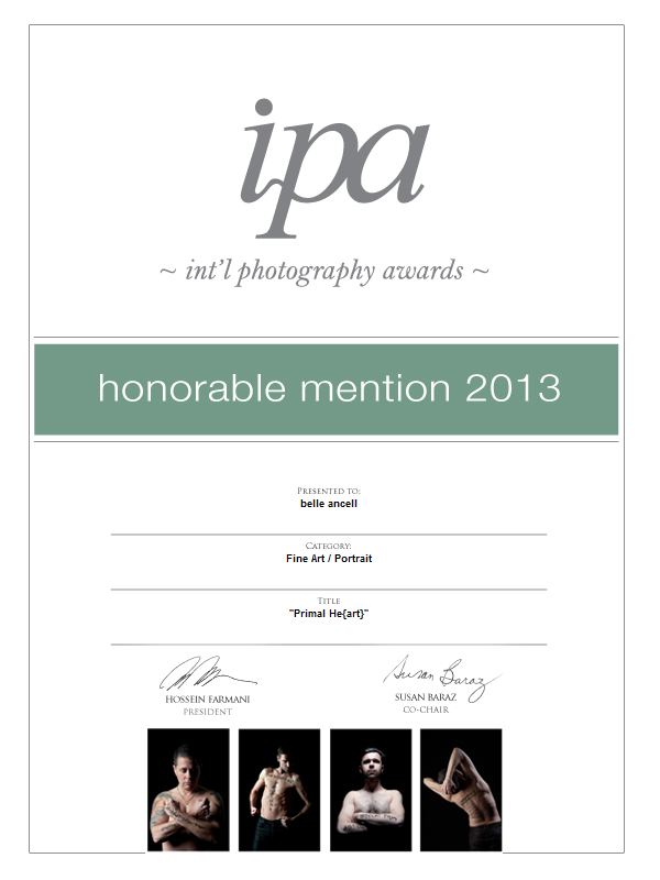 BLOG_iPA_Award.jpg