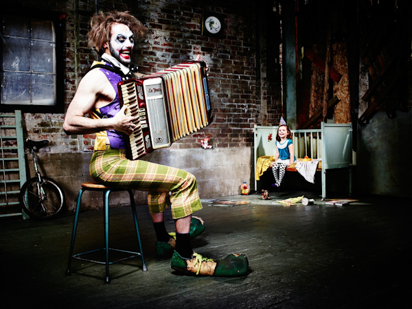 BLOG_VanARTS_Clown_09.jpg