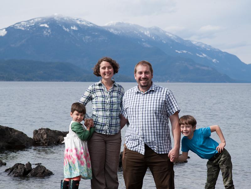 family portrait on kootenay lake.jpg