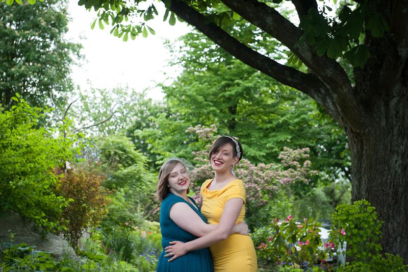 LGBTQ_Lesbian_wedding_02.jpg