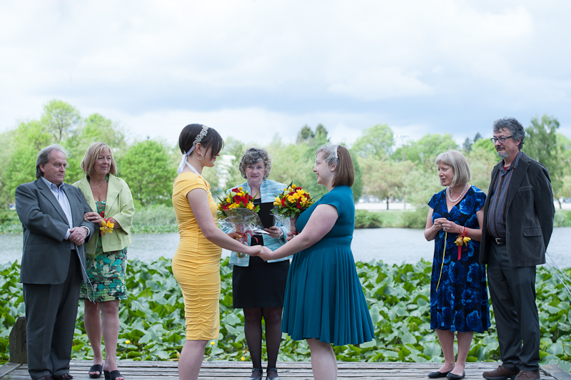 LGBTQ_Lesbian_wedding_04.jpg