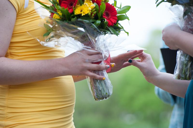 LGBTQ_Lesbian_wedding_06.jpg