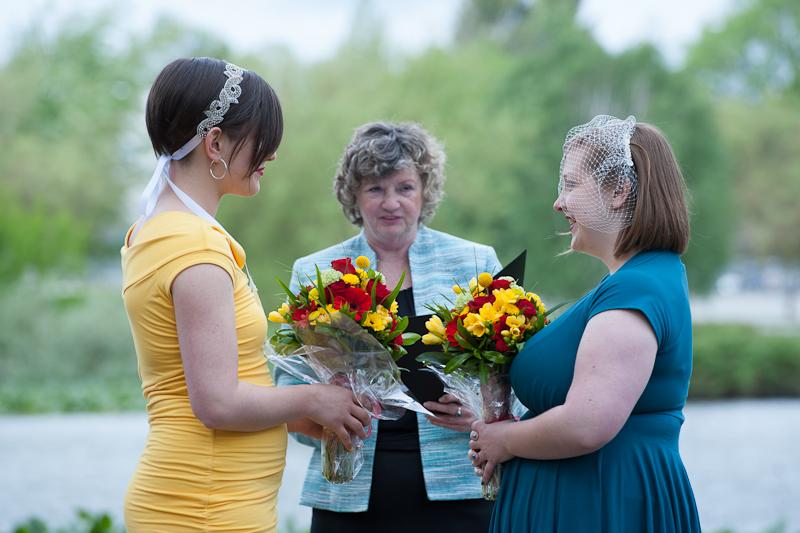 LGBTQ_Lesbian_wedding_05.jpg