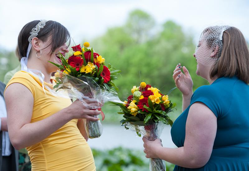 LGBTQ_Lesbian_wedding_12.jpg
