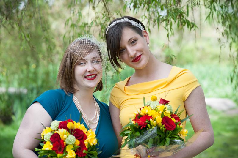 LGBTQ_Lesbian_wedding_13.jpg