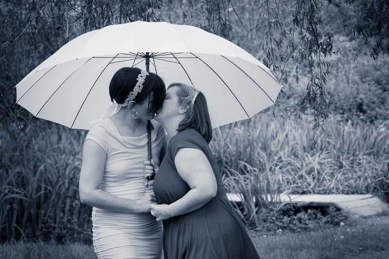 LGBTQ_Lesbian_wedding_14.jpg