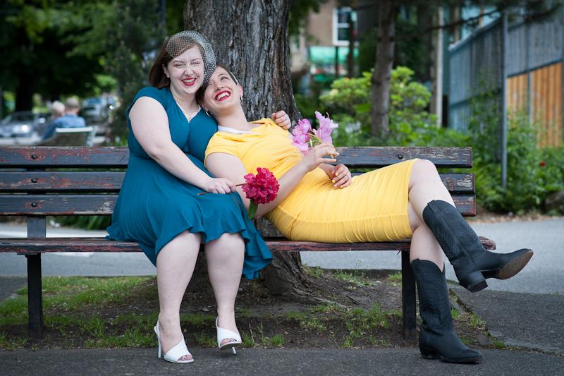 LGBTQ_Lesbian_wedding_17.jpg