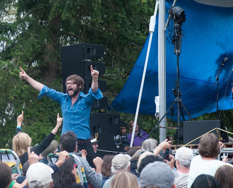 Vancouver_Folk_Fest_005.jpg