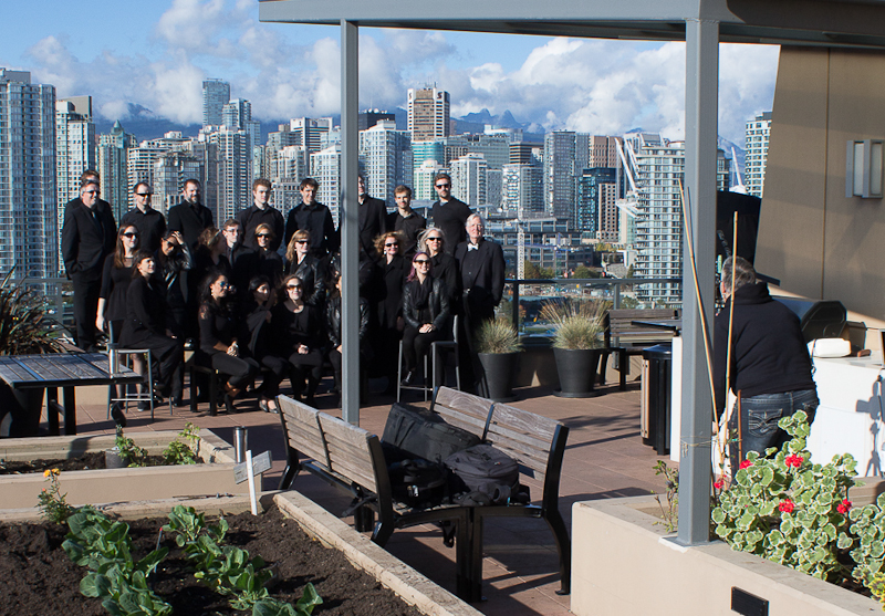 Vancouver Cantata Singers on rooftop.jpg