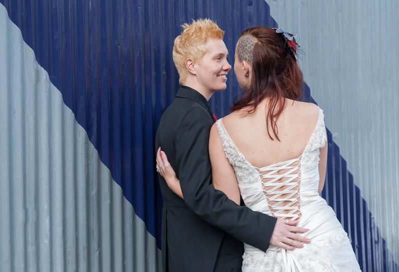 VanARTS_wedding_course_04.jpg