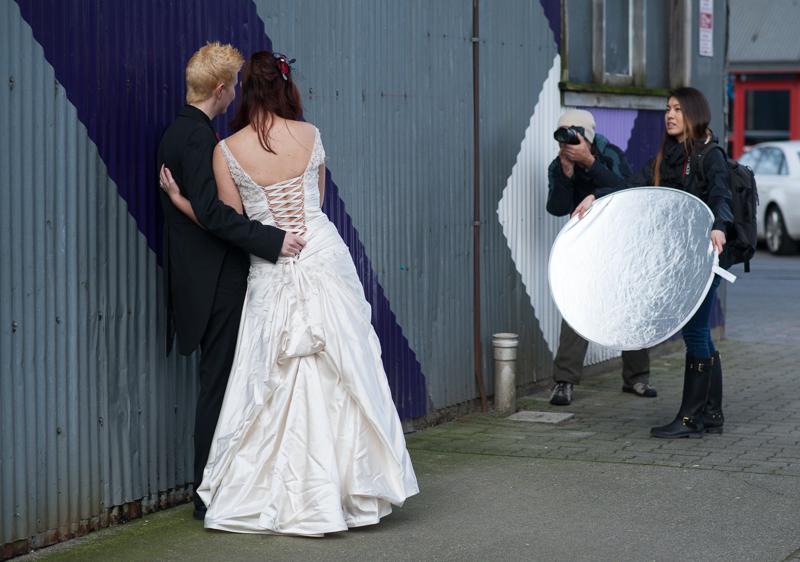 VanARTS_wedding_course_03.jpg