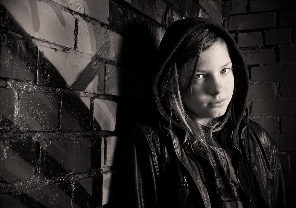 belle-ancell-vancouver-portrait-photographer.jpg