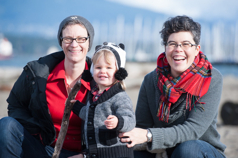 vancouver-lgbt-family-photographer_06.jpg