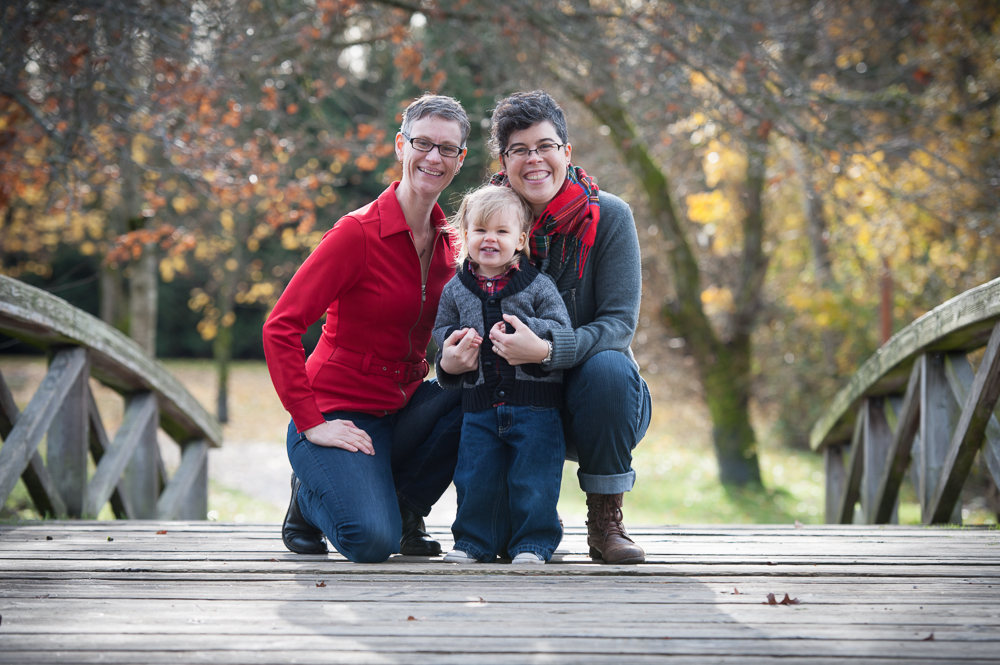 vancouver-lgbt-family-photographer_07.jpg