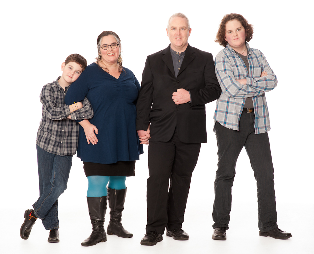 Vancouver-family-portrait-photographer_02.jpg