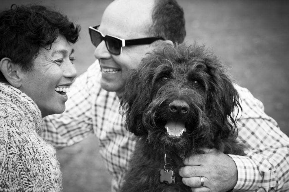Vancouver-lgbt-family-portrait-photographer_07.jpg