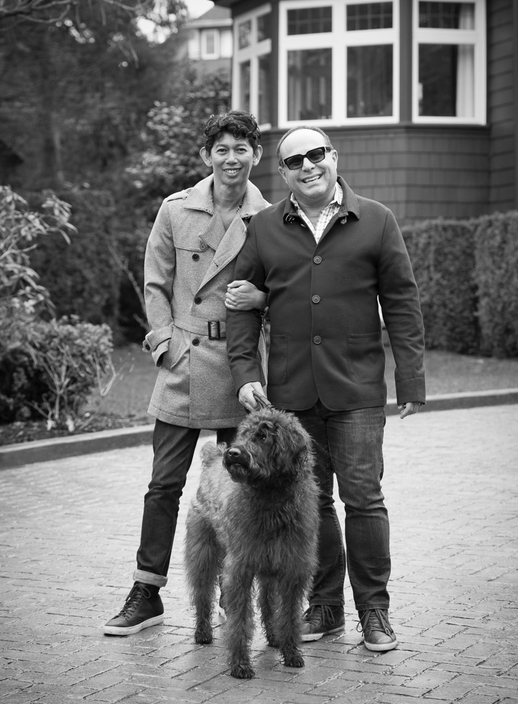 Vancouver-lgbt-family-portrait-photographer_09.jpg